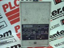 TUFVASSONS 6024-0130