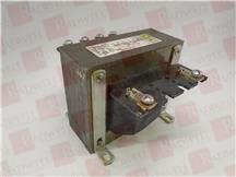 SCHNEIDER ELECTRIC 9070-K250D1