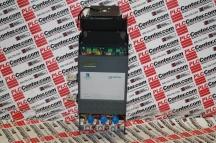 EUROTHERM DRIVES 591P-0360-500-0011-UK-ARM-0-115-0
