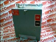 GENERAL ELECTRIC AC361RG
