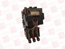 SCHNEIDER ELECTRIC 8536SFG1V02S
