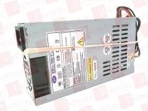 SPI LIGHTING FSP150-50PL1