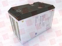 MEASUREMENT TECHNOLOGY LTD 8920-PS-DC