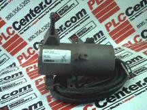 CELESCO PT8420-0002-331-1120