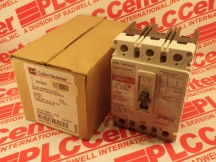 EATON CORPORATION HFD3060