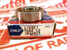 SKF 7002-CD/P4ADGB
