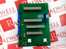 PACKAGE CONTROLS PC1451