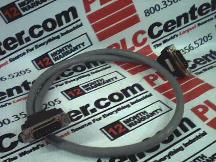 EMERSON 389004-02-2