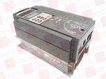 GENERAL ELECTRIC 6KG1143005X1B1