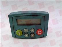 PARKER 6511/TTL/00