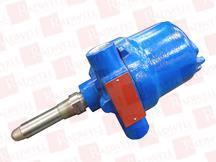 MAGNETROL TSF-2000-E00/4T2-1220-003