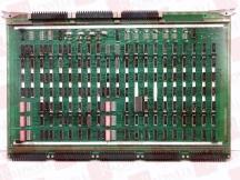 FANUC A16B-0160-0300