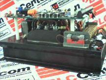 PARKER 510-300-3