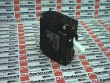 P&B W67-X2Q13-2