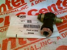 PARKER PNEUMATIC DIV PWR-A1899