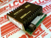 CONTROL MICROSYSTEM 5902