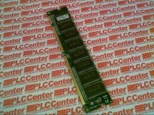KINGSTON TECHNOLOGY KTC-2428/32-CE