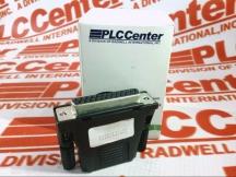 SCHNEIDER ELECTRIC 110-XCA-204-00