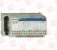 SCHNEIDER ELECTRIC ABE7H12R11