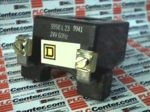 SCHNEIDER ELECTRIC 9998L23