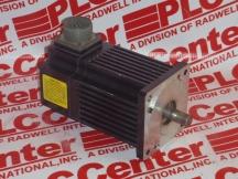 NIDEC CORP DXM-308