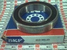SKF 6013-2RS1J-EM