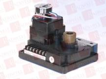 KMC CONTROLS CEP-4005