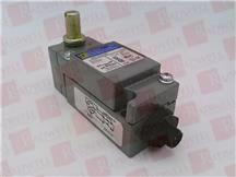 SCHNEIDER ELECTRIC 9007AEQ4090