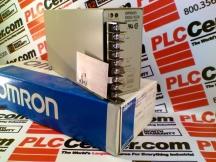 OMRON S82G-1024
