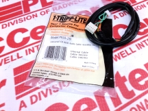 TRIPP LITE P930-261