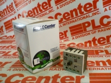 SCHNEIDER ELECTRIC 8502-PE4.10E