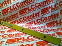 SICK OPTIC ELECTRONIC LGTS045-171