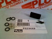 PARKER PS2966P