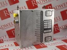 DART CONTROLS D42515