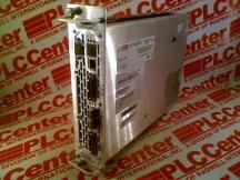 ADIC 6101