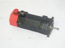 FANUC A06B-0512-B231