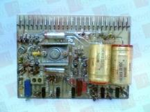 FANUC IC3600TPSATE