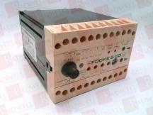 FOCKE & CO 4064051