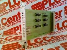 KLEINEWEFERS RP6.64