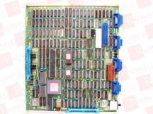 FANUC A20B-1000-0850