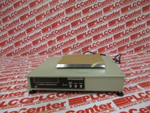 PENN SCALE 7300-S