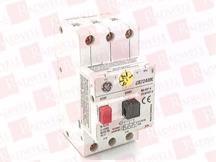 GENERAL ELECTRIC CR72AMK