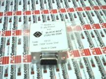 BLACK BOX CORP FB120
