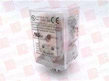 SCHNEIDER ELECTRIC 8501-KPD12-V51