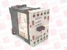 SCHNEIDER ELECTRIC 8501-PH22E-V02
