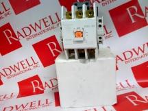 REGAL BELOIT RSC-50-6AC120