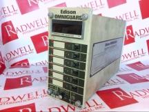EDISON OMNIGUARD 6126M00333M2220