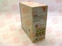 ELECTRO MATIC SP149115