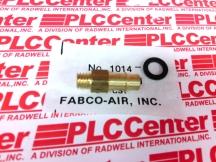 FABCO 1014