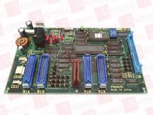 FANUC A16B-1310-0380